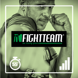 Fightteam