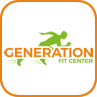 Generation Fit Center