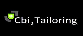 Cbi 2 Tailoring Lda
