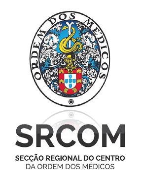 SRCOM - SECÇÃO REGIONAL DO CENTRO DA ORDEM DOS MÉDICOS