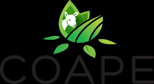 COAPE - Cooperativa Agro-pecuária dos Agricultores de Mangualde