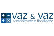 Vaz & Vaz