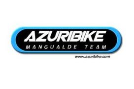 AZURIBIKE MANGUALDE TEAM
