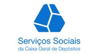 SERVIÇOS SOCIAIS CAIXA GERAL DE DEPÓSITOS