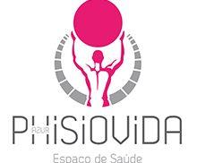 AZURPHISIOVIDA - ESPAÇO DE SAÚDE