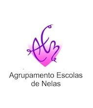 AGRUPAMENTOS DE ESCOLAS DE NELAS