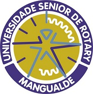 UNIVERSIDADE SÉNIOR DE ROTARY MANGUALDE