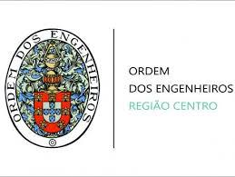 ORDEM DOS ENGENHEIROS REGIÃO CENTRO